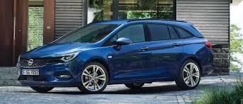 Sie sparen also durch das ansetzen von betriebsausgaben somit zusätzlich geld. Nowa Astra V Sports Tourer 2021 Ceny Opel Dixi Car