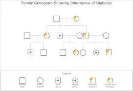 31 Genogram Templates Free Word Pdf Psd Documents Download