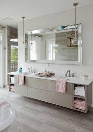 hanging pendant lights over bathroom vanity great moraethnic home ideas 1
