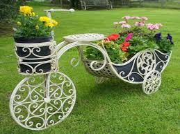 garden ideas cool metal flower decorations garden tiny kitchen table and chairs size lawn art statues for outdoor cat statue monuments decor yard