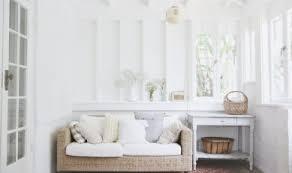 beach house furniture sydney. beach cottage summer room house furniture sydney