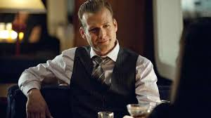 suits harvey specter office. Office Help You Win At Life And Harvey Suits Specter Best Quotes To . So, If Want Get This Awesome
