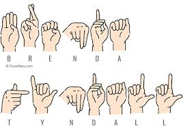 Brenda Holland Tyndall, (910) 567-6527, Autryville — Public ...