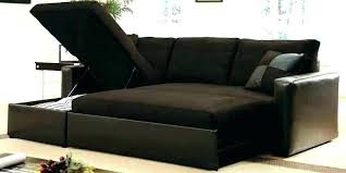 modern for small spaces sleeper sofas super sectional sofa leather loveseats