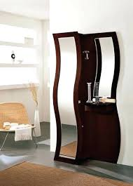 modern entryway furniture. modern foyer furniture entryway bench home ideas contemporary