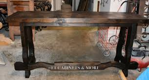 image rustic mexican furniture. Image Rustic Mexican Furniture