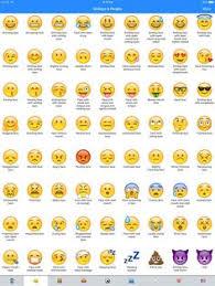 Samsung To Iphone Emoji Chart 2018 11 Best Emojis Images Emoji Emoji Defined Smiley
