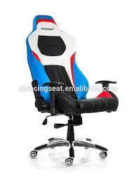 recaro bucket seat office chair. ak racing new design recaro omp gaming seat buy bucket seatracing car style office chairkorea chair product on alibabacom