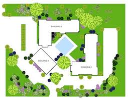 Small Picture Garden Design Garden Design with Basic Landscape Design Plans