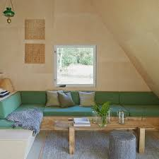 insider guide plywood