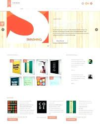 Free Bookstore Website Template Online Bookstore Template Syncla Co