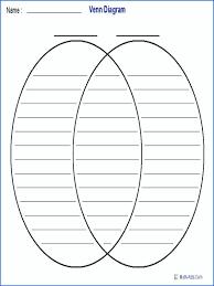 Venn Diagram Sets Worksheet Diagram Sets Worksheet Worksheets Image Below Of And Subsets With