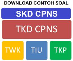 Contoh soal dan jawaban statistika penyebaran normal. Download Soal Cpns Dan Kunci Jawabannya Informasi Cpns