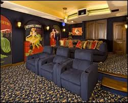 Small Picture Decorating theme bedrooms Maries Manor Movie themed bedrooms