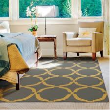 radii hand woven leicester flatweave wool rug is a handmade rugs that is made from wool mainly use for indoor the rugs is rectangle in shape with