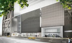moma to close for the summer as it finalizes design overhaul