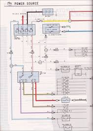 1uzfe alternator wiring 1uzfe image wiring diagram lexus 1uz alternator wiring diagram wiring diagram on 1uzfe alternator wiring