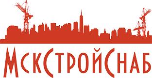 """<b>Биоактиваторы</b> """"<b>Эксперт</b>"""" оптом в Москве купить - цена на ..."""