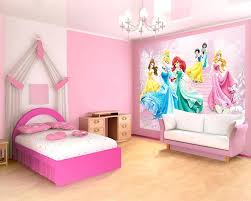 disney princess wall mural disney princess wall mural argos