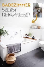 Badezimmer Aufbewahrung Selber Machen Drewkasunic Designs