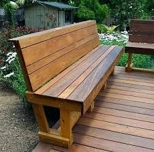 modern outdoor bench modern bench with back wooden bench with back best modern outdoor benches ideas