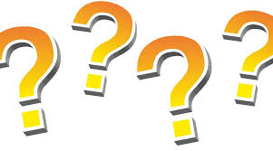 how to answer job interview questions the 4 unasked job interview questions you must answer