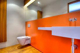 neon paint colors for bedrooms. Design#540342: Neon Paint Colors For Bedrooms \u2013 10 Vibrant Kids Photo Details - C