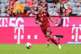 Bayern Munich 4-0 Hoffenheim: Initial reactions and observations - Bavarian  Football Works