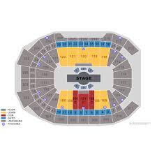 Giant Stadium Hershey Seating Chart Jeff Dunham Hershey Tickets Jeff Dunham Giant Center