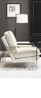 Luxury Bedroom Chairs 17 Best Ideas About Lounge Chairs For Bedroom On Pinterest