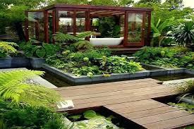 Unique Landscaping Decoration Medium Size Of Garden Landscape Design Unique