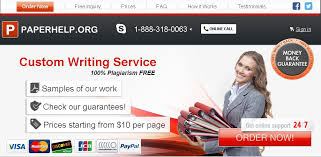 steps for writing an essay education