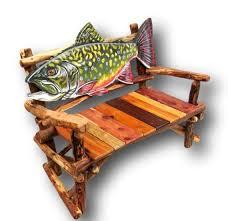 lake cabin furniture. Like This Item? Lake Cabin Furniture