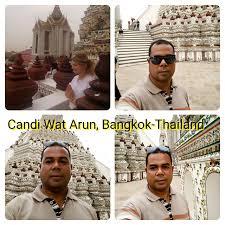 Seperti wat rong khun, yaitu kuil serba putih di chiang rai dan wat yannawa, sebuah kuil berbentuk perahu di tepi sungai chao phraya. Mengintip Dunia Malam Surganya Lelaki Di Kota Pattaya Fakta Hukum Ntt