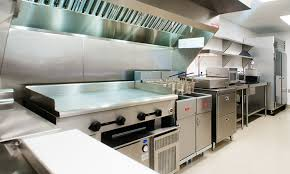 burger restaurant kitchen layout. Brilliant Kitchen Our Mission In Burger Restaurant Kitchen Layout