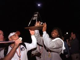 GLORY REVISITED: Naples High's state football title 10 years ago set the  bar for Southwest Florida