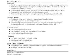 Target Cashier Job Description For Resume Awesome Walmart Cashier Job Resume Images Entry Level Resume 29