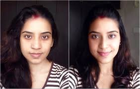 how to look beautiful without any makeup amazing beauty hacks misscharmelline you
