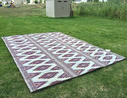 rv patio rugs rug outdoor camping rugs new outdoor patio rug camping picnic mat reversible prest rv patio rugs