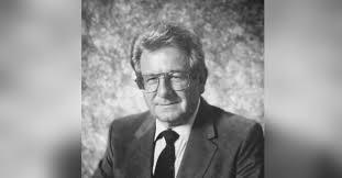 "Richard ""Dick"" Milton Smith Obituary - Visitation & Funeral Information"