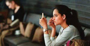 filles cherche emploi en inde