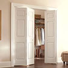plain white interior doors. Fabulous Plain White Interior Doors And At The Home Depot Decorating . N