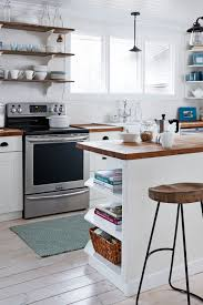 Pearl White Kitchen Cabinets Kitchen Appliances Tips And Review