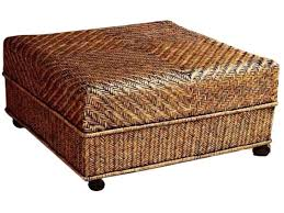 rattan coffee table round wicker coffee table beautiful coffee table glamorous rattan coffee tables rattan round