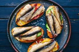 Cours De Cuisine 30 Mn Pause Déj Du Vieux Port à Marseille En