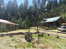 Lakeside Cabins For Sale Northern California
