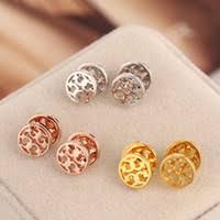 Discount <b>Trendy</b> Earrings For Girls