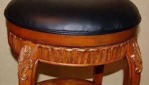 fleur de lis bar stools. Full Size Of Bar Stools:olympus Digital Camera Hillsdale Fleur Lis Backless Stool Hdffdl De Stools