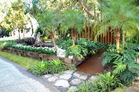 Small Picture Uncategorized Esmond Landscape and Horticultural Pte Ltd Singapore