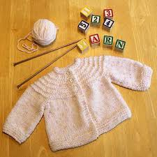 1000s of Free Knitting Patterns - AllFreeKnitting